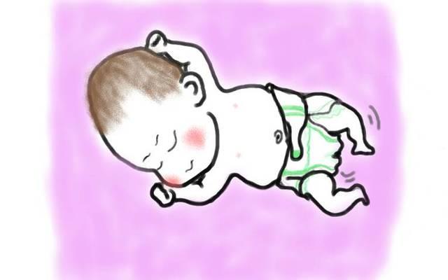 用虾米只用小睡姿的漫画_不知不觉间,记录相机少女a虾米漫画咪咪图片