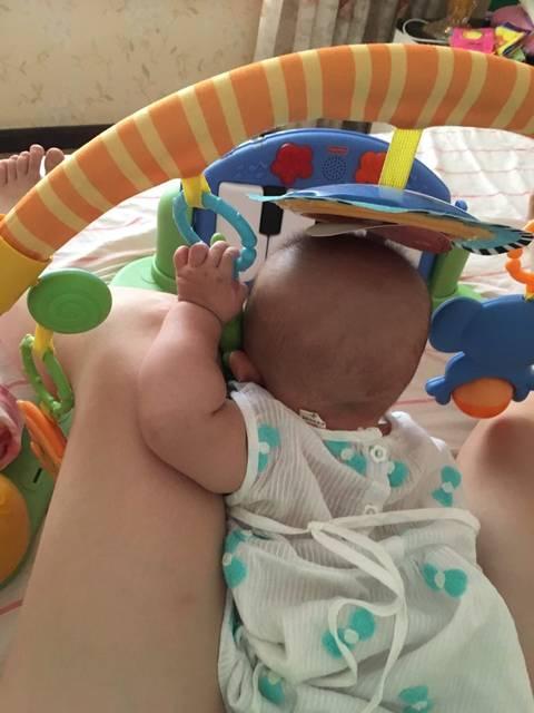 婴儿什么时候剃胎头_【呗呃】婴儿龙胎毛章新款特卖婴儿龙胎毛章