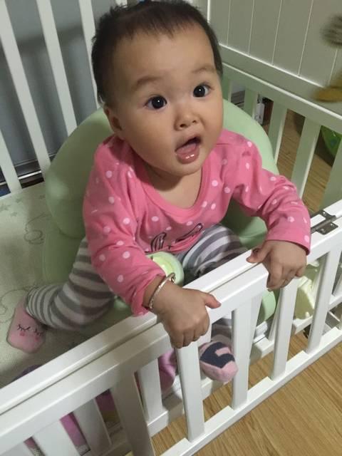 便宜又实惠的秋衣秋裤自备款_我家宝宝11个月
