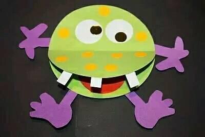 """几百块的玩具都不及这个""""大嘴怪""""讨孩子喜欢?"""