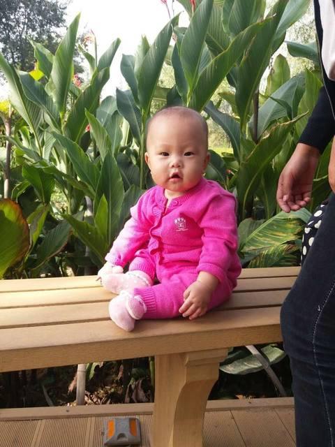 宝宝八个月了,母乳不够,宝宝不吃奶粉