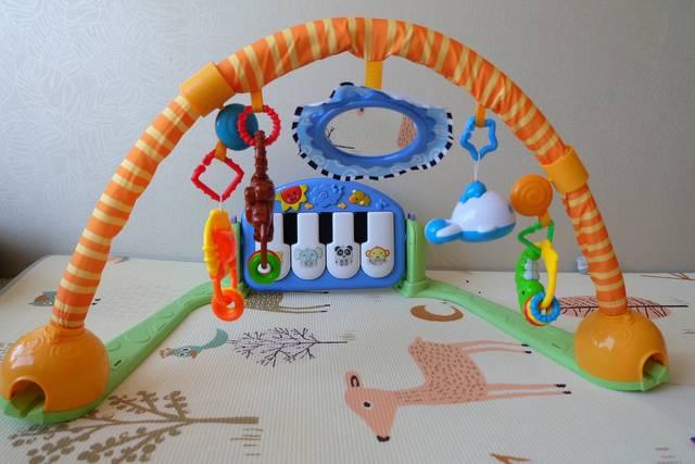 儿童茉莉钢琴谱
