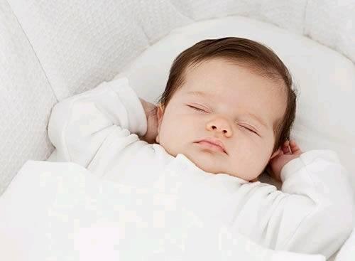 新生儿大便次数多有水 都是是着凉闹得_ 宝宝